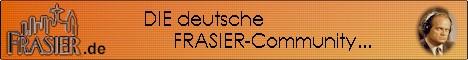 http://www.frasier.de - DIE deutsche Frasier-Community